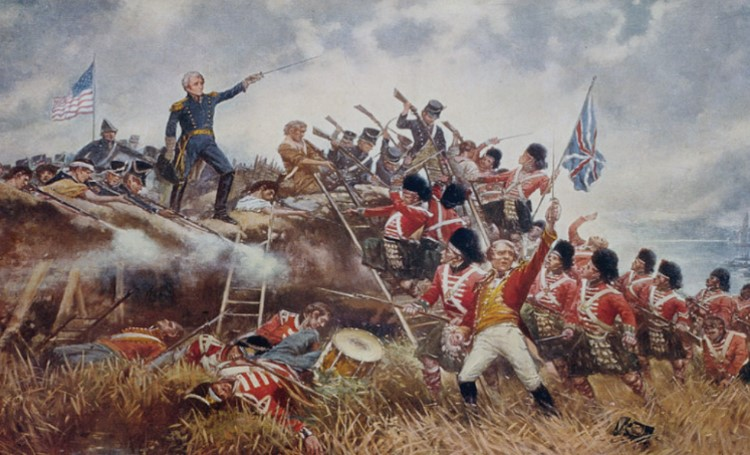Image result for 1812  war